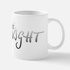 Kiss Me Goodnight Mug
