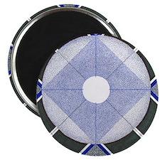 OgumBorder5inch Magnet