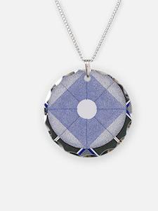OgumBorder5inch Necklace
