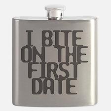 bite copy Flask