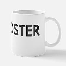VELSTER 02 Mug
