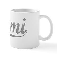 Hemi for dark Mug