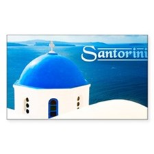 laptop_0023_greece santorini g Decal