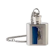 3g_0012__DSC03101 Flask Necklace