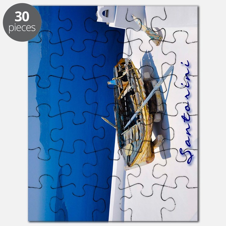 ipad sleeve_0012__DSC03101-2 Puzzle