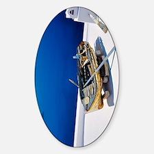 ipad sleeve_0012__DSC03101-2 Decal