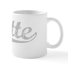 Vette for dark Mug