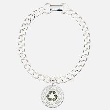 Karma3 Bracelet