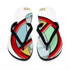 smartenup Flip Flops