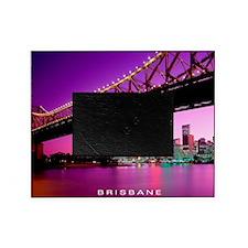 large print_0052_Australia1 (2) Picture Frame
