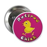 Chick retired Buttons