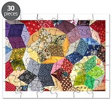 Blocks 2_7.5x5.5_card Puzzle