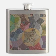 blocks2_puzzle_v Flask