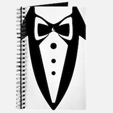 suit2 Journal