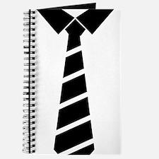 suit3 Journal