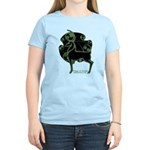 Herne #1 Women's T-Shirt - Light Colors
