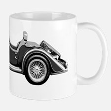 Morgan car 02 copy Mug