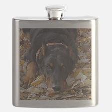 bayden09crouch Flask