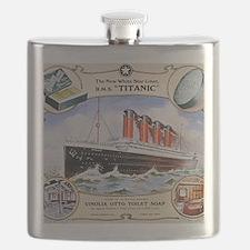 RMS_Titanic_1 Flask