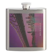 ipad_0052_Australia1 (2)-2 Flask