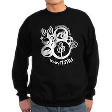 globw Sweatshirt