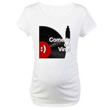 COV T-Shirt 1 Shirt