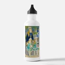 Journal Renoir Prom Water Bottle