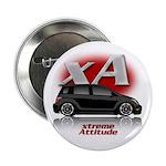Scion xA: xtreme Attitude Button