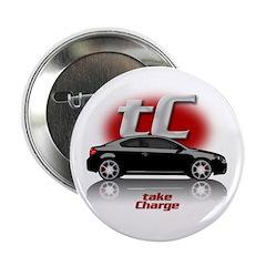 Scion tC: take Charge 2.25