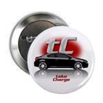 Scion tC: take Charge Button