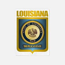 Louisiana (Gold Label) 5'x7'Area Rug
