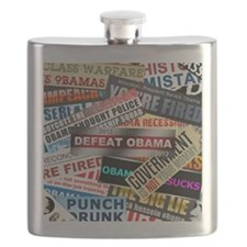 feb12_nobama_bumper_compilation Flask