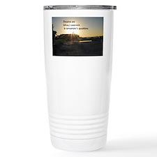 dreams42x28 Travel Mug