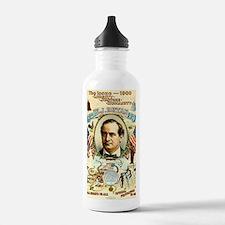 ART Bryan 1900 Water Bottle