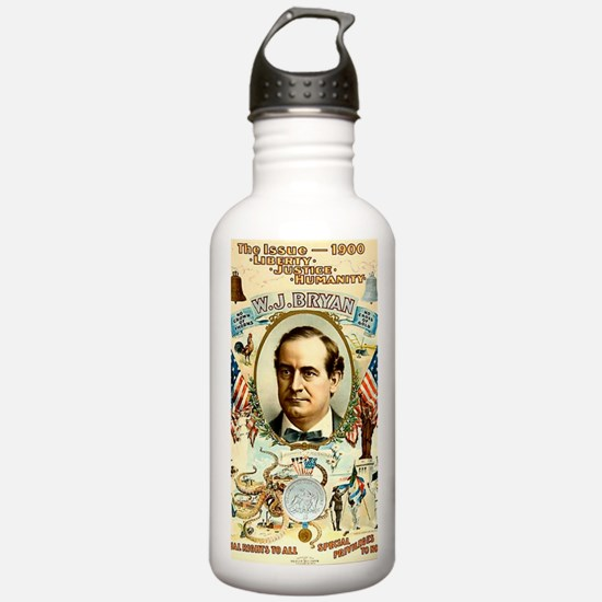 ART Bryan 1900 Water Bottle