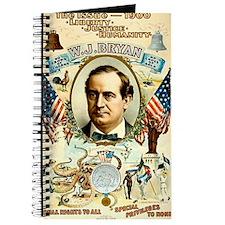 ART Bryan 1900 Journal