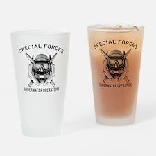 10x10_CD SFUWO BLK Drinking Glass