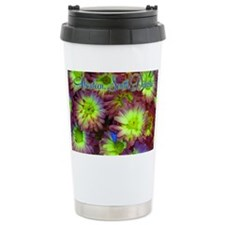 mumandmoth01 Travel Mug