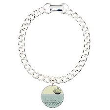 ship_discovery Bracelet