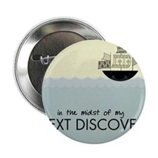 "ship_discovery 2.25"" Button"