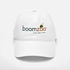 boomzaa_military Baseball Baseball Cap