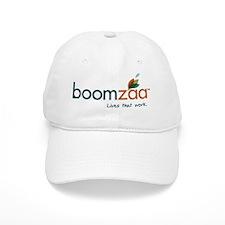 boomzaa_military Baseball Cap
