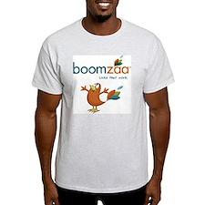 boomzaa-boomgonotote-bag T-Shirt