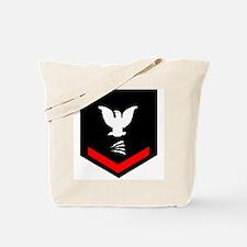 USNR IT3<br> Tote Bag