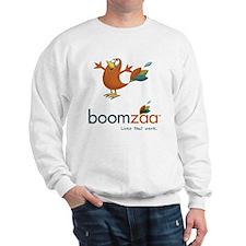 boomzaa-boomgono-gym-bag Sweatshirt