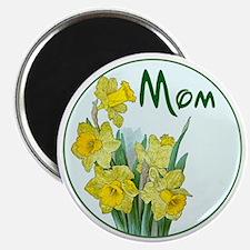 daf-Mom-C10trans Magnet