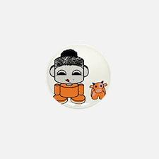 nomyumstore_obabybot_pair_nom_yum_free Mini Button