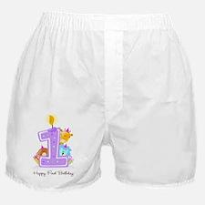 96088796 Boxer Shorts