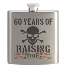 60 Flask