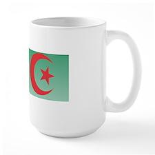 FlipFlopTemplate1 Mug